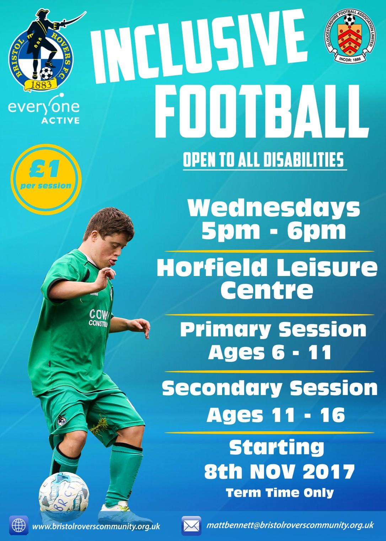 Inclusive football (4)