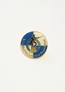 BadgeFpic